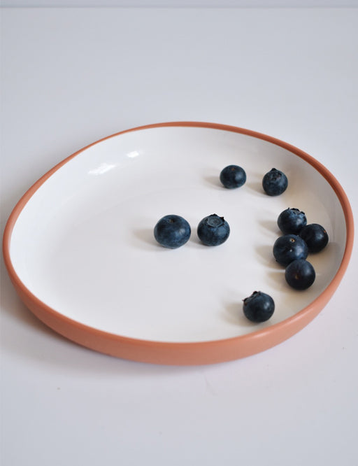 BONBO SMALL PLATE