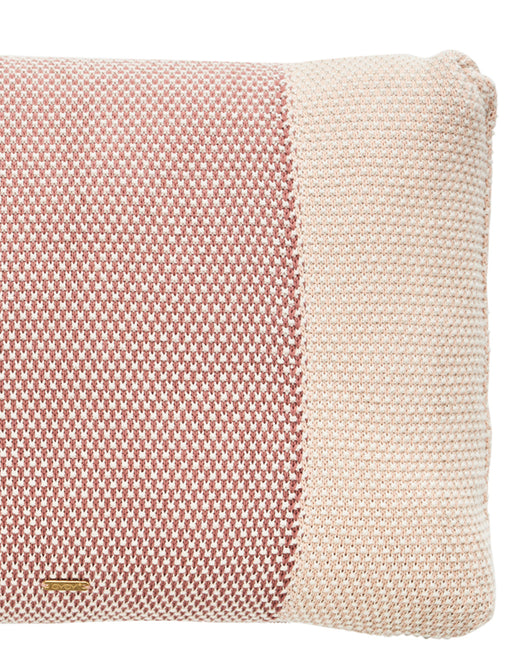 KOKE PILLOW - PINK
