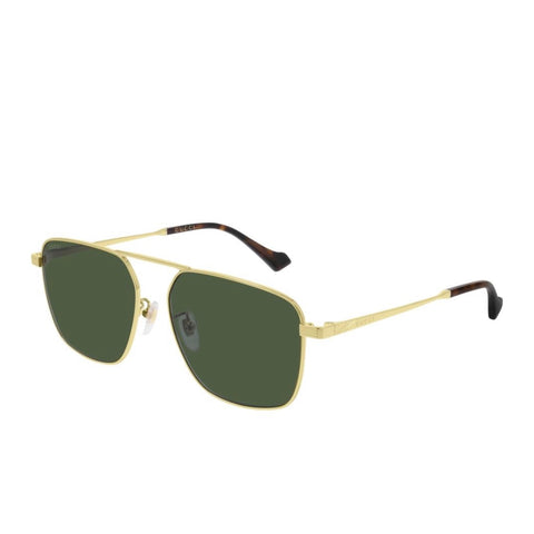 Gucci Caravan Sunglasses