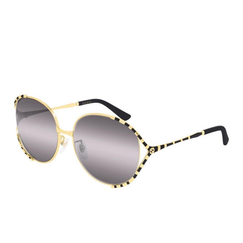 Gucci Sunglasses
