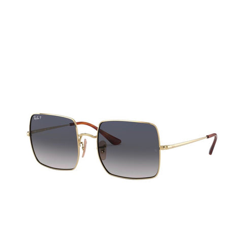 Ray Ban RB1971 SQUARE CLASSIC  Polarized Sun