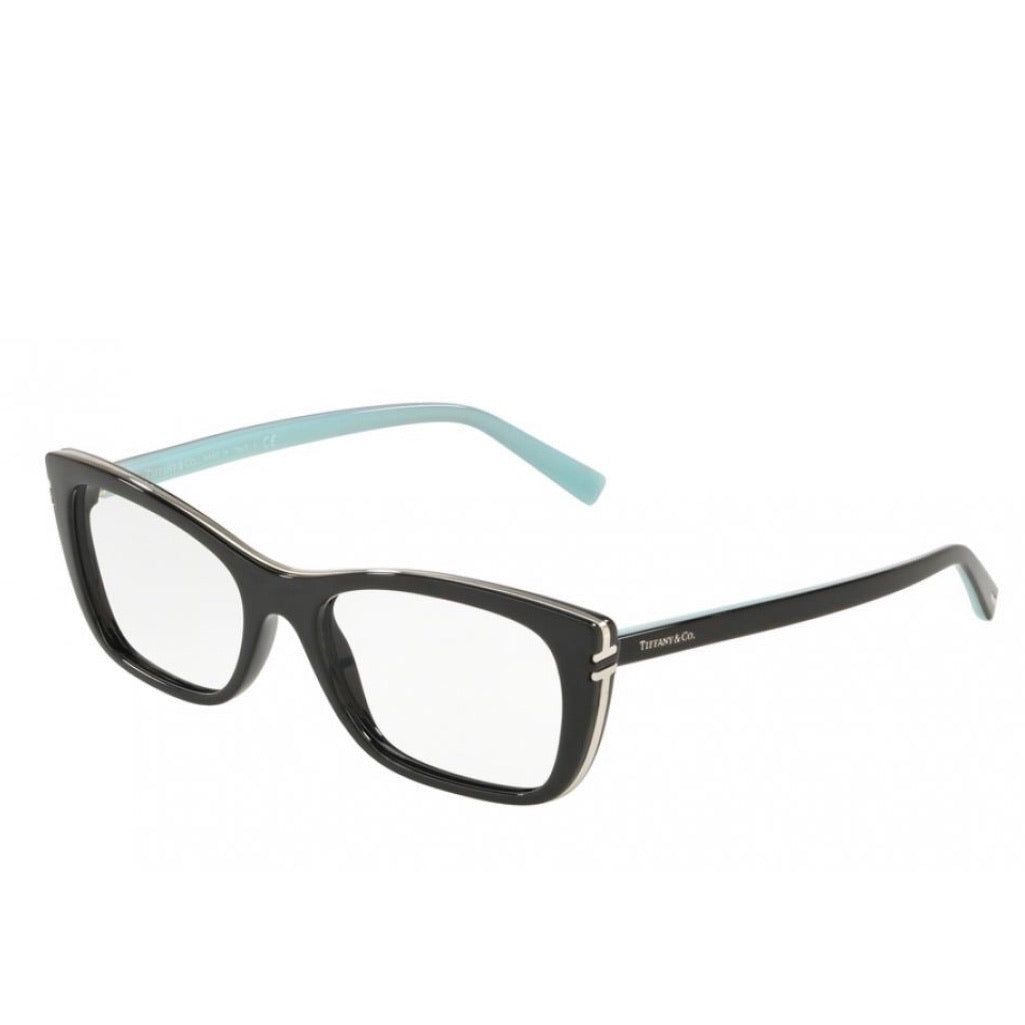 Tiffany 0TF2174 RX Prescription Glasses