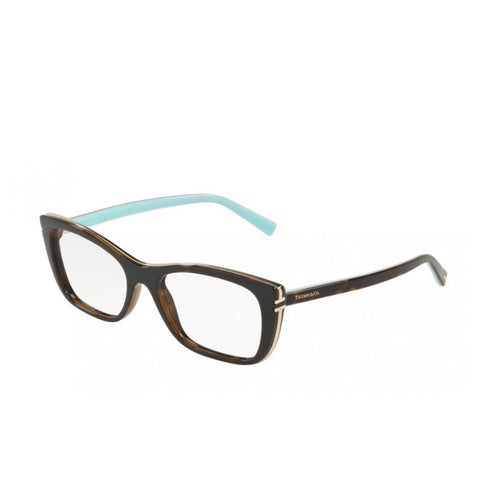 Tiffany 2174 Prescription Glasses