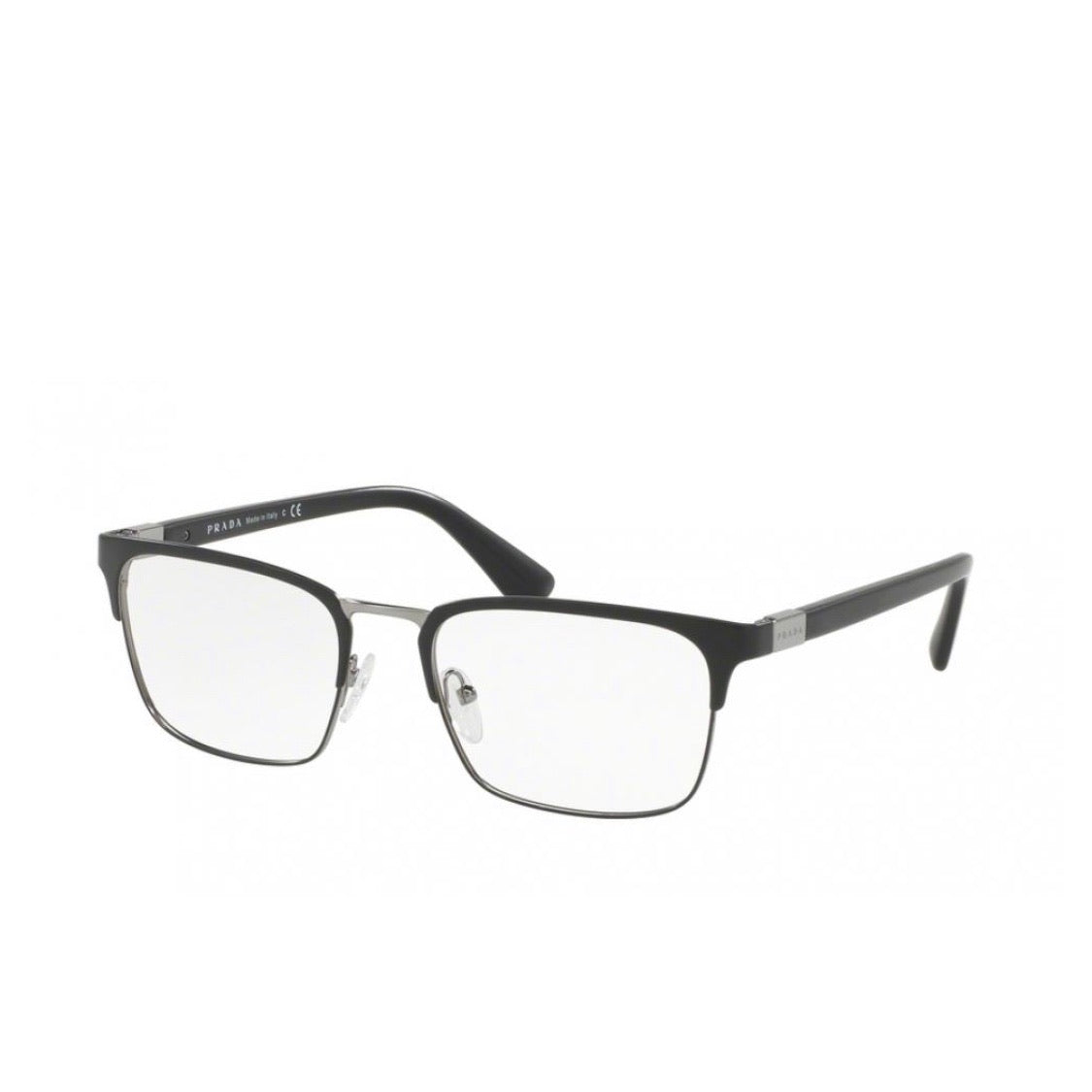 Prada Heritage 54TV RX Man