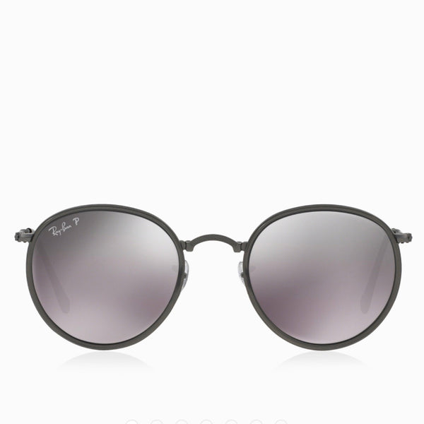 Ray Ban RB3517 Folding