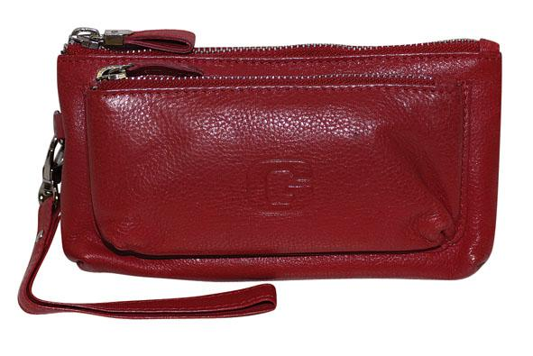 SALE!! Giannotti Ladies RFID Leather Purse/Wallet