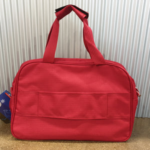 The Australian Luggage Co Ultra Light Range Of On-Board 45CM Tote - 0.23KG - 40% off at checkout was
