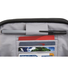 Travelon Anti-Theft Classic Travel Bag - 40% off at checkout was