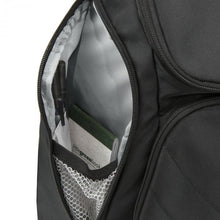 Travelon Anti-Theft Classic Backpack TRA42310