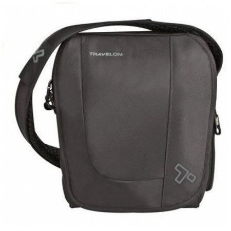 Travelon Urban Tour Crossbody Bag TRA42637