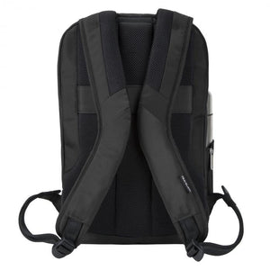 Travelon Classic Large Backpack