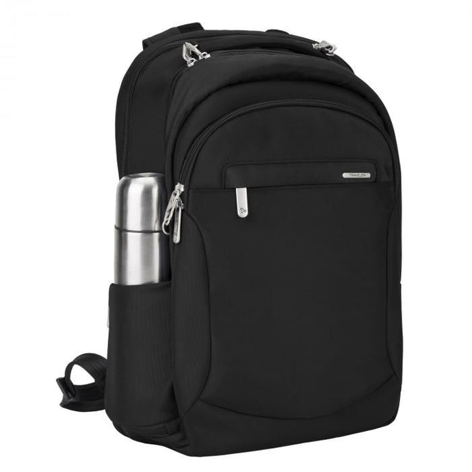 Travelon Classic Large Backpack TRA43114