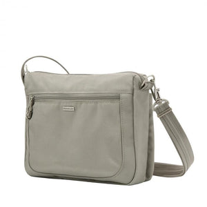 Travelon Anti-Theft Classic Small Crossbody