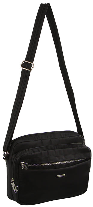 Pierre Cardin Slash-Proof Bag