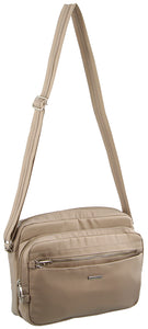 Pierre Cardin Slash-Proof Bag - 40% off at checkout was