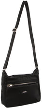 Pierre Cardin Slash-Proof Bag PC2642