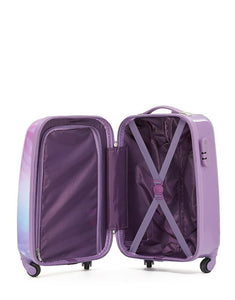 Disney Princess On-Board Trolley Case - 40% off at checkout was