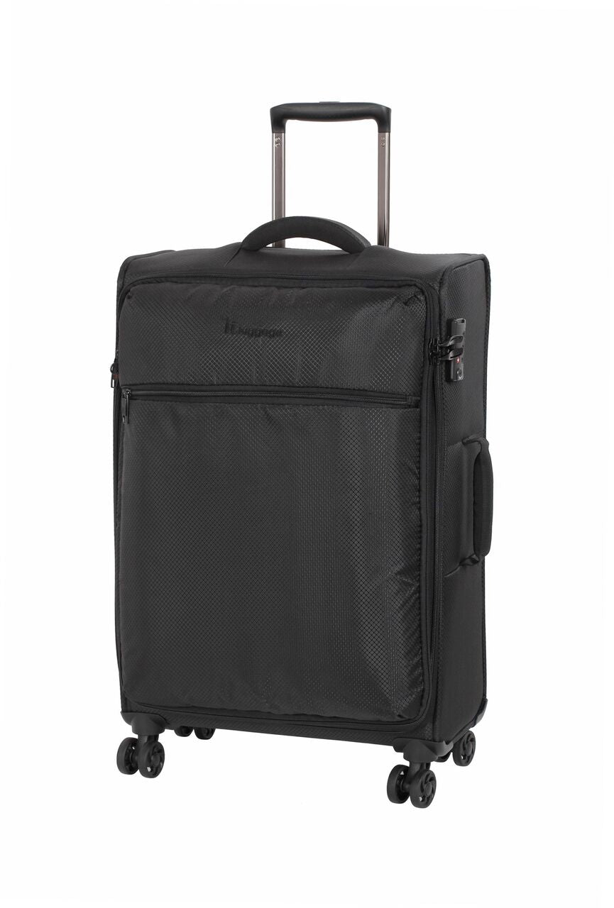 IT Luggage The Lite Medium Luggage