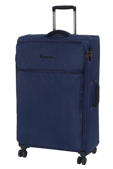 The Lite Large 2.4KG - Blue