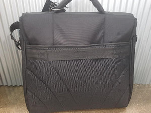 SALE!! IT Luggage Wall Street Messenger Bag