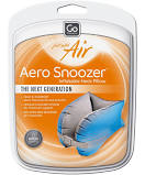 Go Travel Aero Snoozer Inflatable Neck Pillow - 256