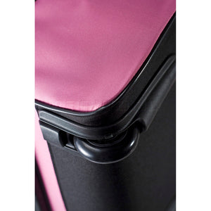 Samsonite Sammies Butterfly Wheeled Case - 40% off at checkout was
