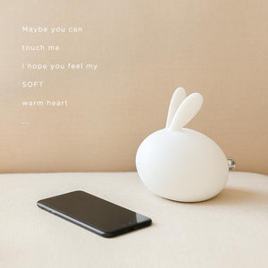 Lampe LED Rabbit - MyKelys