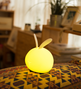 Lampe LED Rabbit