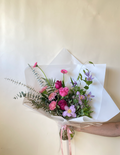 Mother's Day Flowers - Vancouver Flower Delivery