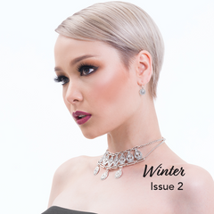 eJOURNAL Winter 2020-21