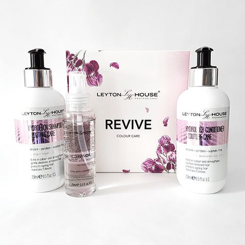 Revive Gift Pack