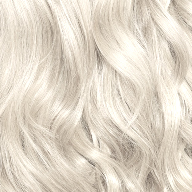 .000 Clear - Couture Silk Demi Permanent Ammonia Free Hair Colour