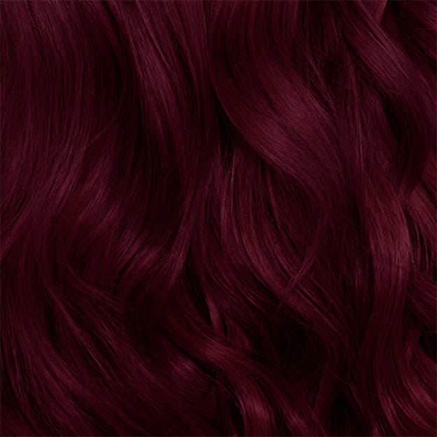 5.66 Light Extra Red Brown - Couture Silk Permanent Hair Colour
