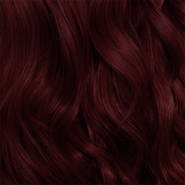5.6 Light Red Brown - Couture Silk Permanent Hair Colour