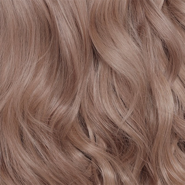 9.2 Very Light Pearl Blonde - Couture Silk Permanent Hair Colour