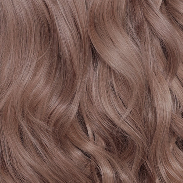 8.2 Light Pearl Blonde - Couture Silk Permanent Hair Colour