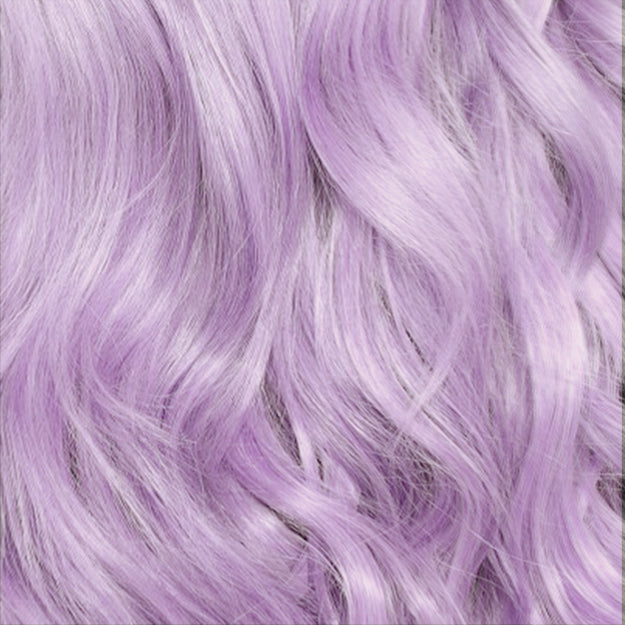 .22 Lilac - Couture Silk Permanent Toners