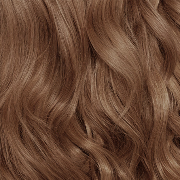 9.35 Very Light Golden Mahogany Blonde - Couture Silk Permanent Hair Colour