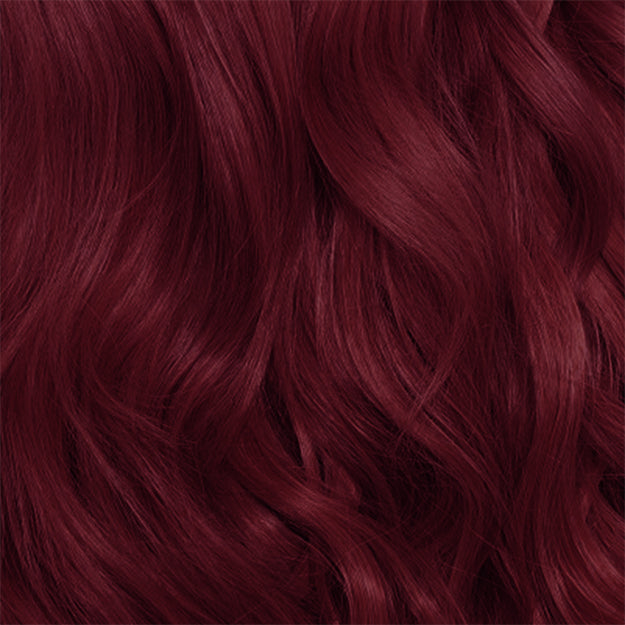 6.66 Dark Extra Red Blonde - Couture Silk Permanent Hair Colour