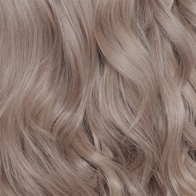 9.32 Very Light Golden Pearl Blonde - Couture Silk Permanent Hair Colour