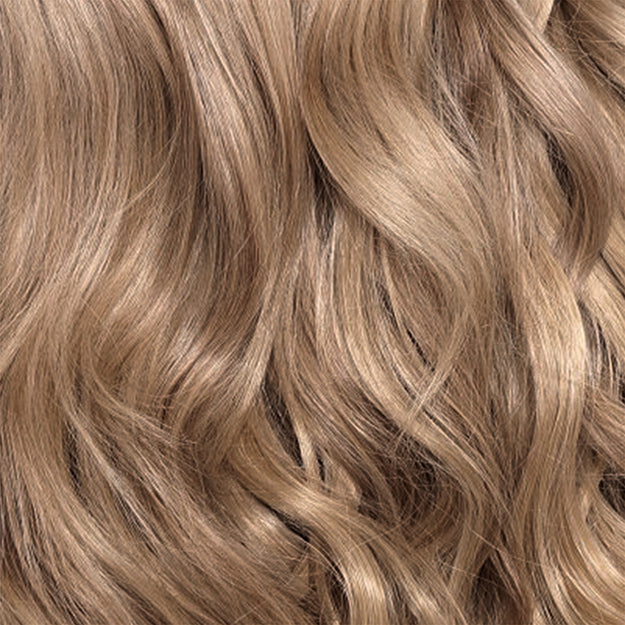 9.0 Very Light Blonde - Couture Silk Permanent Hair Colour