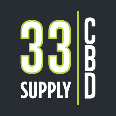 33 Supply, LLC