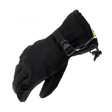 Polar Endurance All-Purpose Gloves
