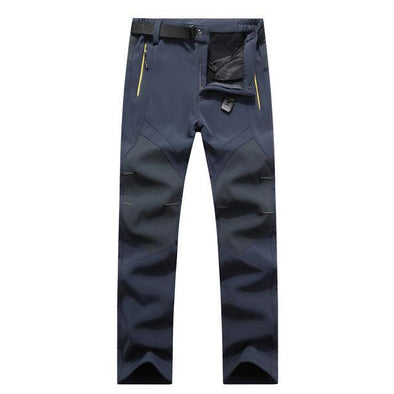 Arctic Exploration Journey Pants