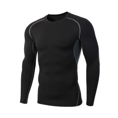 Eskimo Enhanced Thermo Compression Top