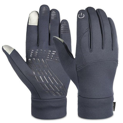 Arctic Fox Tactical Gloves