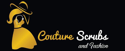 Checkout the lastest post about Couture Scrubs and Fashion