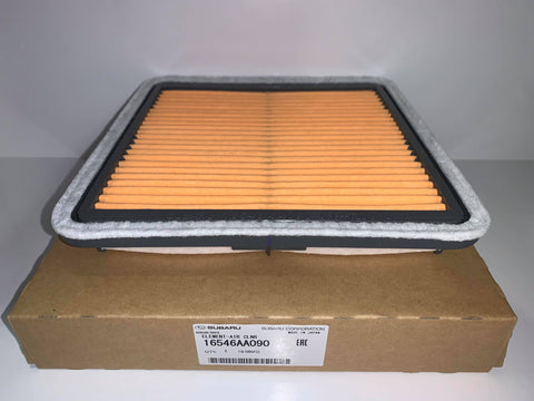 Genuine Subaru Air Filter Liberty|Outback|Forester|XT|WRX|Levorg