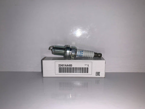 Genuine Subaru Spark Plugs Forester GT|Liberty RS Turbo|Liberty B4 1992-2003