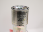 Genuine Toyota Fuel Filter 2339026150